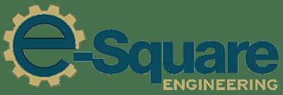 E-Square Engineering